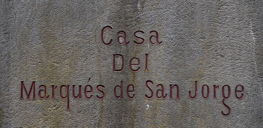 MUSA - Museo Arqueológico Casa del Marqués de San Jorge - Portal Cultural  de Bogotá