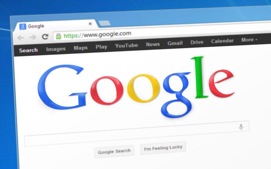 Google Chrome possède des fonctionnalités intéressantes.