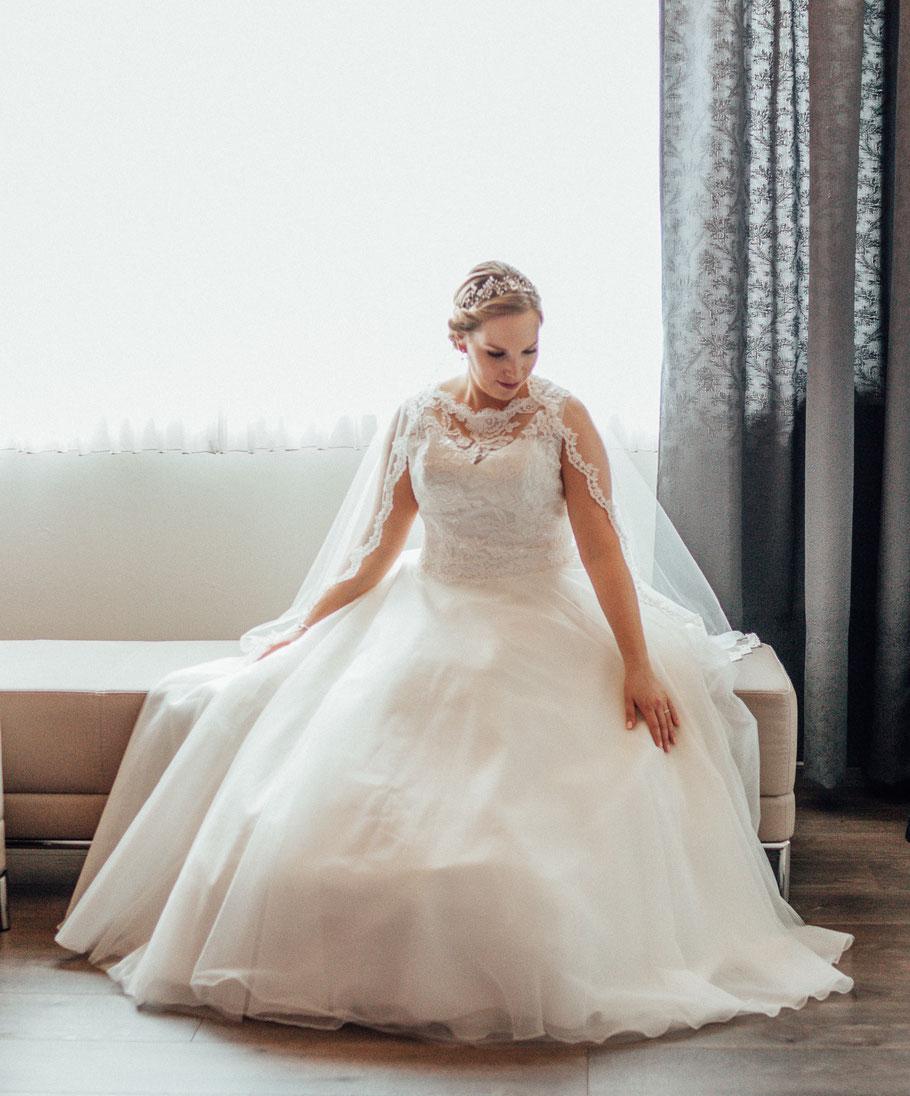Hochzeit, wedding, Friesoythe, Hochzeit Bremen, Hochzeitsfotograf, Sabine Lange, Braut, Bräutigam, Talsperre, Cloppenburg, heiraten, vintage, Hochzeit, Strand, Sonnenuntergang