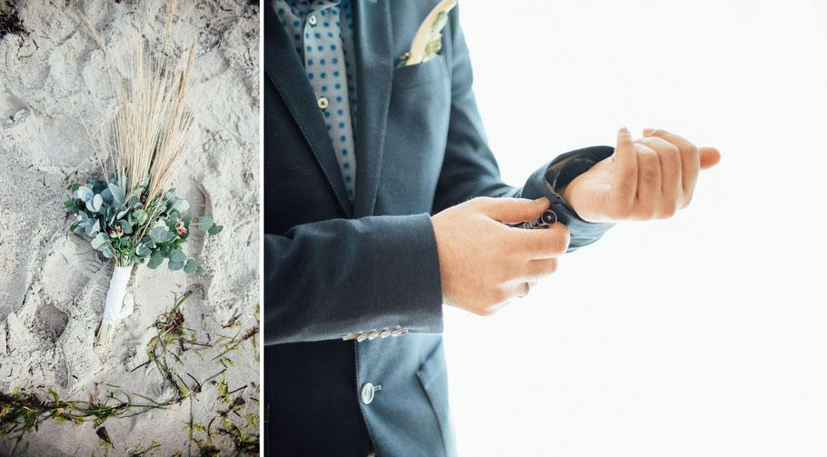 Fehmarn, Strandhochzeit, Larimeloom, Nicole Eitel, LaChia, TreeLovers, Teramico, BeateLauricella, SabineLange, Brautstraußatelier, MGFashion, StrandhausFehmarn, CarolinGhodoussi, Hochzeit, Hochzeitsfotografie 8