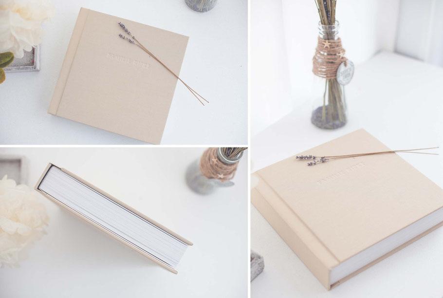 Fotoalbum, Hochzeitsalbum, Floricolor, Fotobuch, Sabine Lange, Biene-Photoart, Fotograf, Hochzeitsfotograf