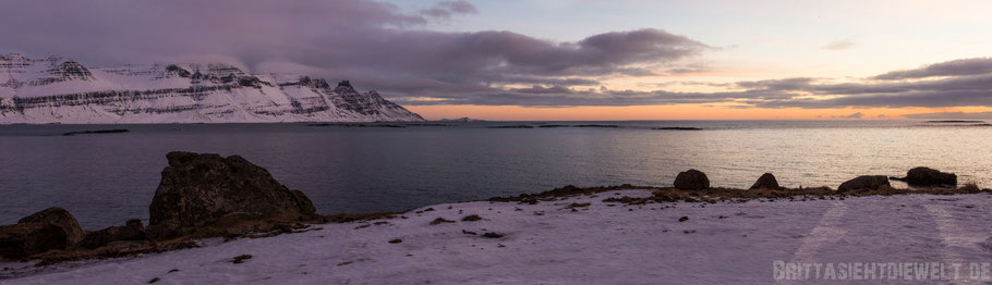 sunrise,Iceland,south,east,coast,winter,february,tipps,fjord