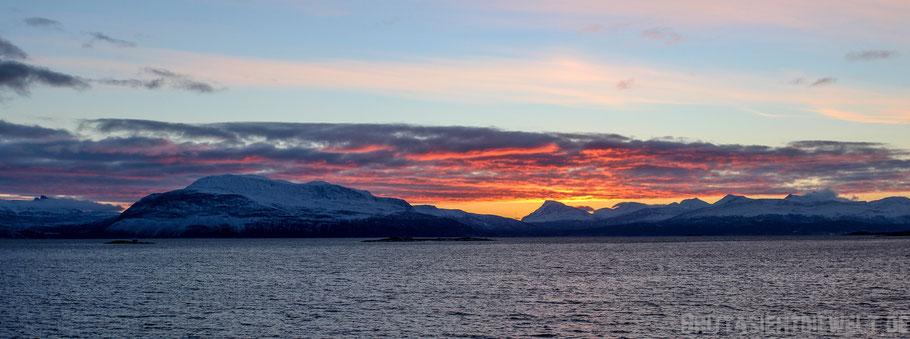 Winter,Tipps,Hurtigruten,November,Ms,Midnatsol,Kreuzfahrt,Postschiff,Tromsø,Harstad,Finnses