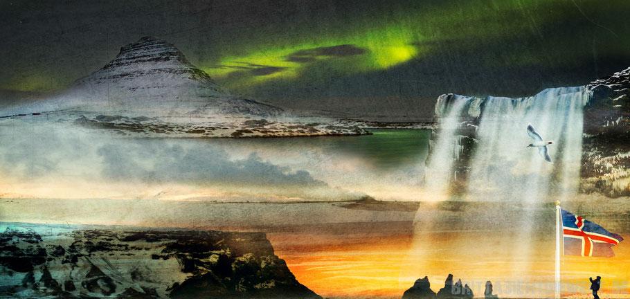 island,winter,reisetipps,tipps,februar,nordlicht,zwei,wochen,ringstrasse