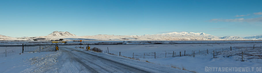 Ringstraße,Golden,circle,winter,Tipps,Island,selber,fahren,Schnee,Iceland,Panorama.