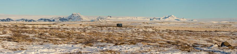 Gullfoss,Wasserfall,Golden,circle,winter,Tipps,Island,selber,fahren,Adventure,tours,iceland,Panorama.