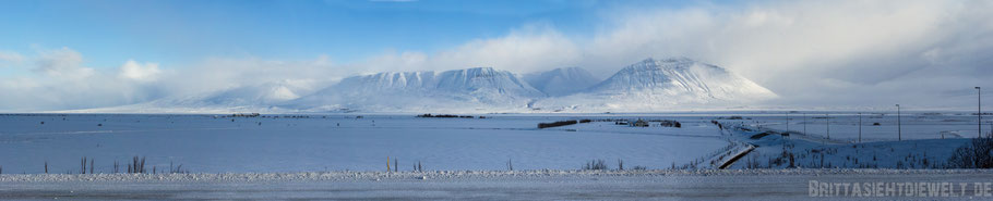 Iceland,north,car,snow,tipps,winter,february,snaefellsnes,grundarfjördur,panorama,mountains