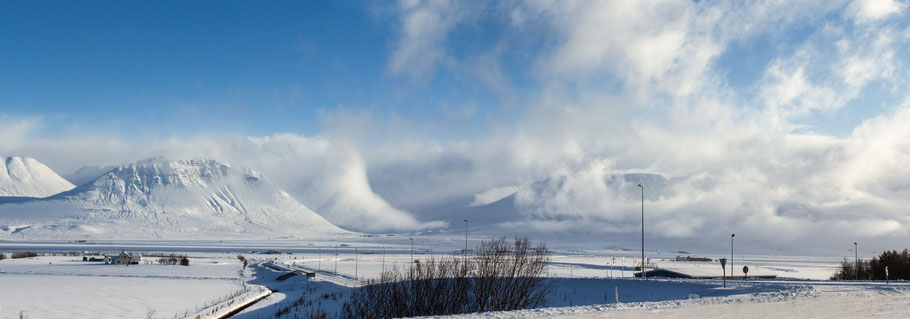 Akureyri,Iceland,north,car,snow,tipps,winter,february,snaefellsnes,grundarfjördur,panorama,mountains