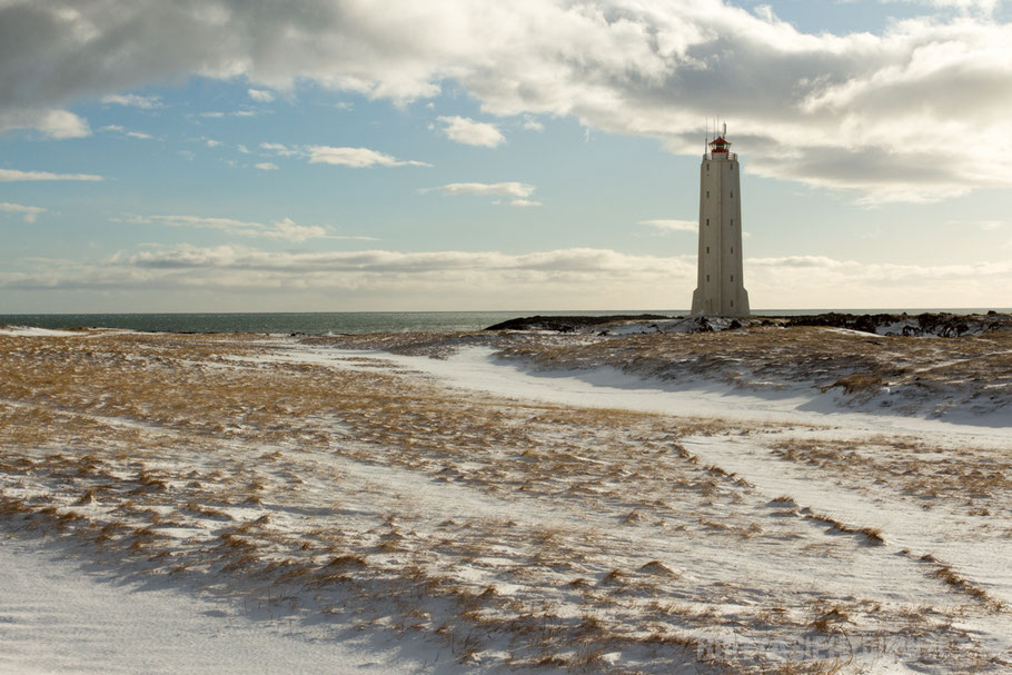 lighthouse,snaefellsnes,island,iceland,winter,february,west,car,snow,tipps,ocean,west