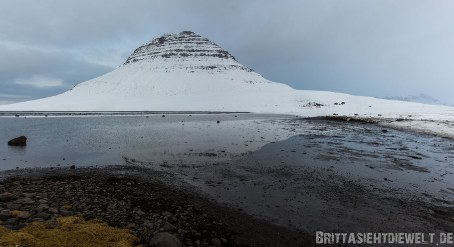 snaefellsnes,island,iceland,winter,february,west,car,snow,tipps,ocean,west,mountain,grundarfjördur