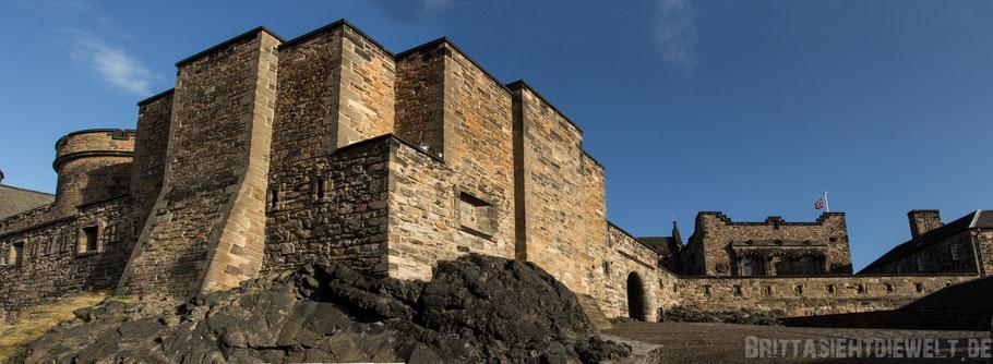 Edinburgh,castle,schottland,herbst,oktober,tipps,sehenswürdigkeiten,schloss,Panorama.