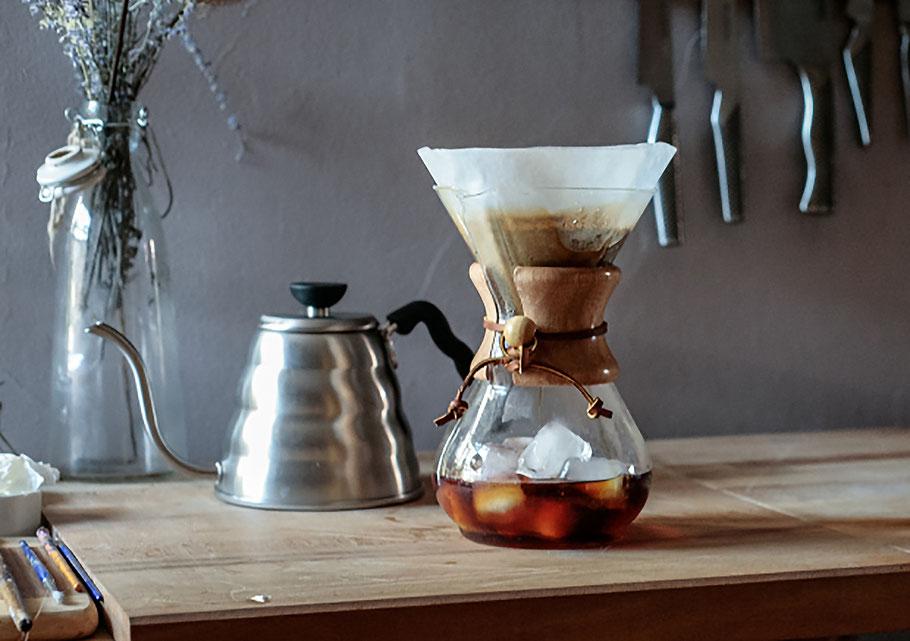 Quelle: La Colombe Coffee Roasters