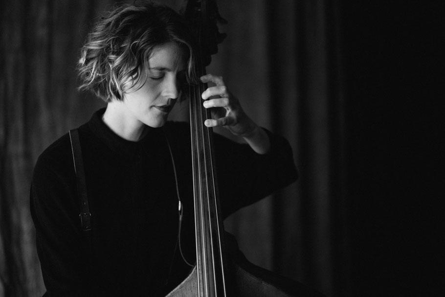 Heidi Fial Stummfilmvertonung Music Projects Wien