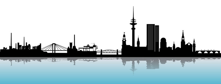 Schlüsseldienst & Schlüsselnotdienst Hamburg