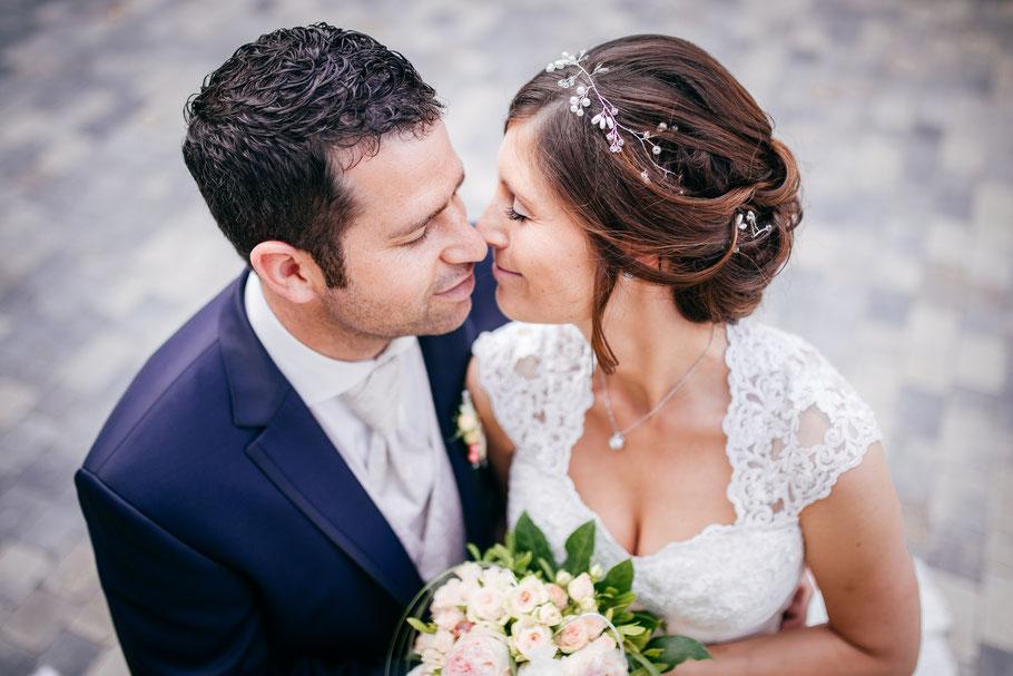 Hochzeitsfotograf-Hörstel-001