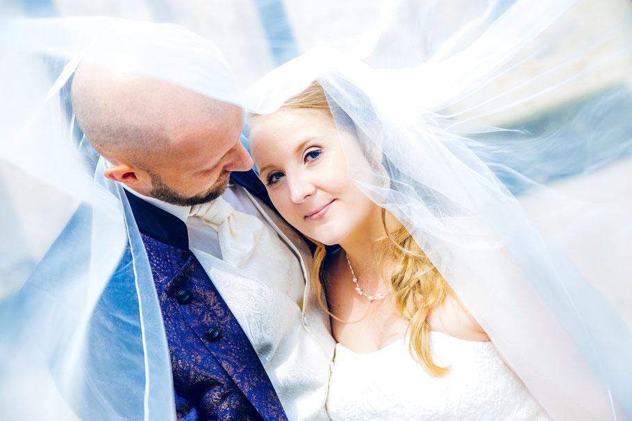 Fotograf, Hochzeit, Osnabrück