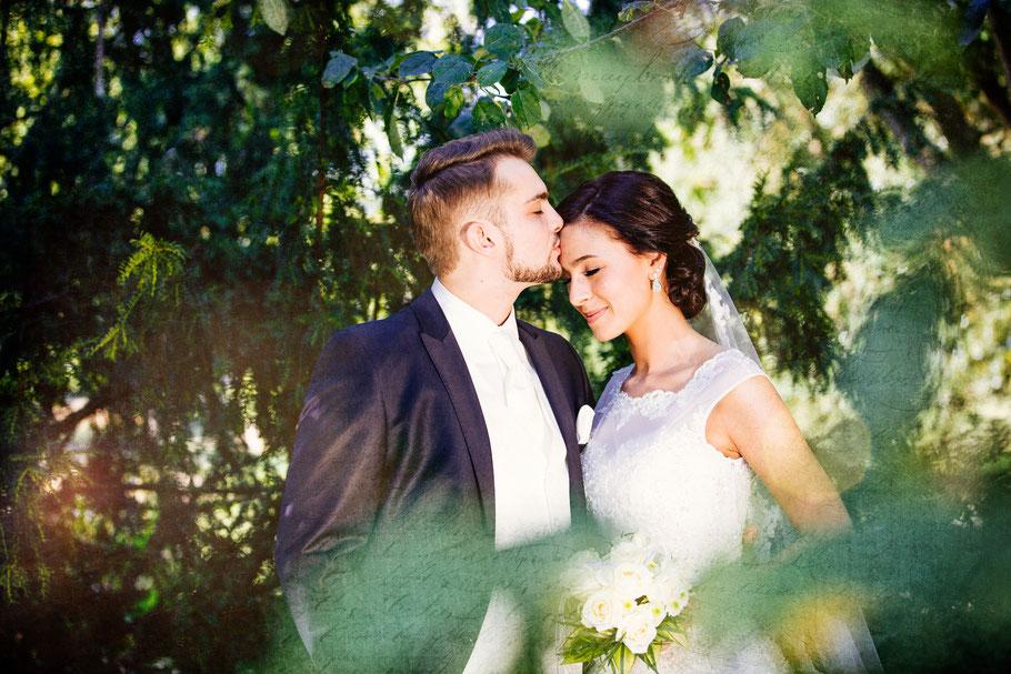 Hochzeit Foto Rheine