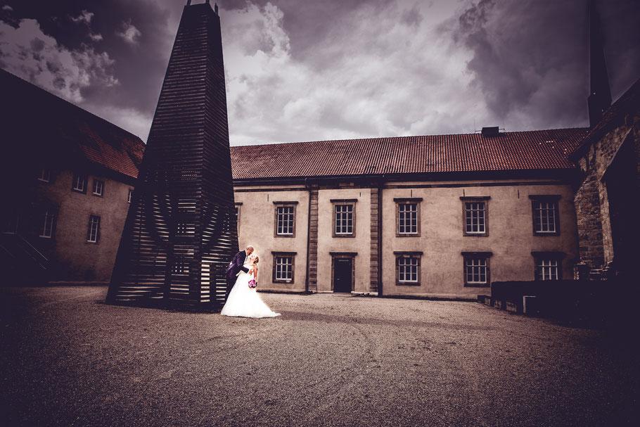 Hochzeit Münster, Fotograf Hochzeit Münster