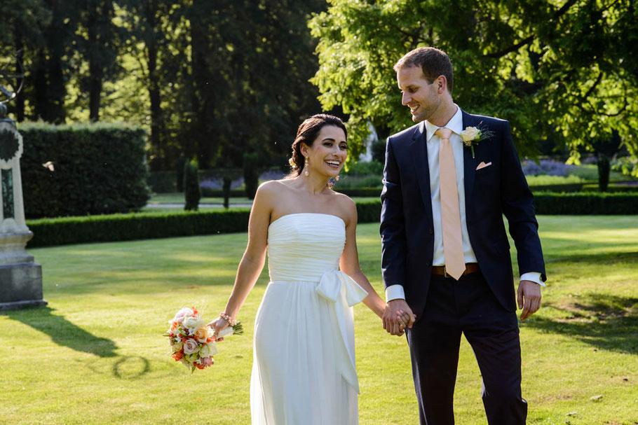 staverden, kasteel, trouwen, fotograaf