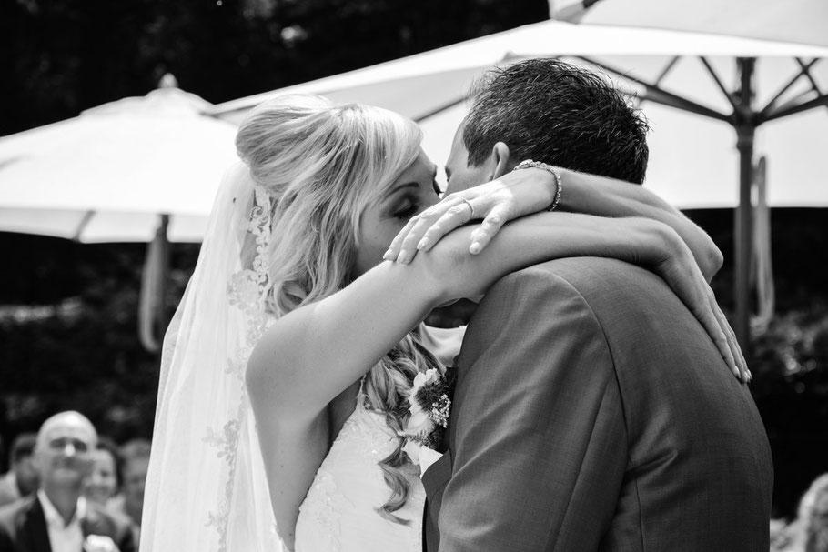 Romantische, bruiloft, Roode, Koper, Ermelo, Hierden