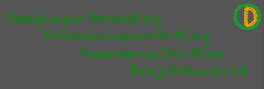 Schwerpunkte Dominik Och - Branding Expertise