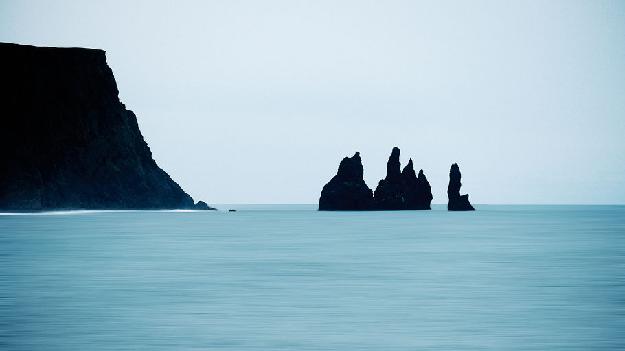 photographer reporter islande voyage