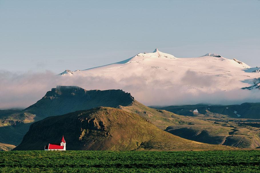 travel iceland voyage islande