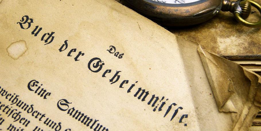 Zeitreise Emmerich Startseitenbild
