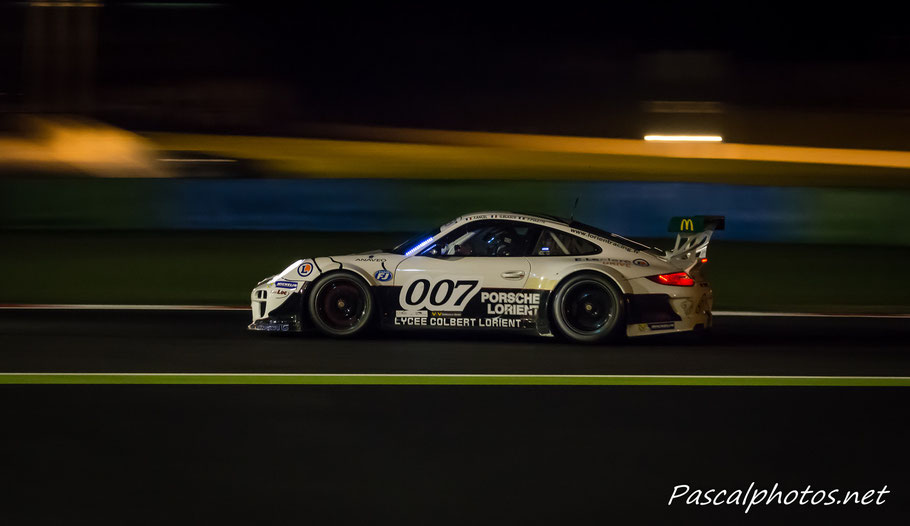 V de V , Porsche GT3R , Porsche Lorient racing , porsche rsr , ancel , blasco , porsche carrera , endurance gt