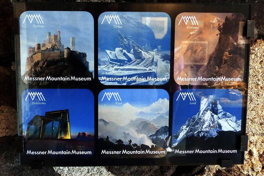 """MMM - Reinhold Messners 15. Achtausender - """"Wenn Mensch und Berg sich begegnen, kann Großes geschehen"""""""