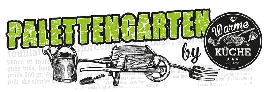 logo by woerk.at