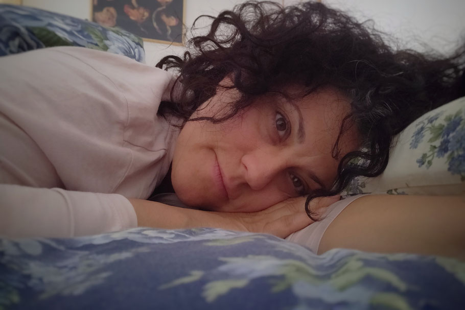 Eleonora Mangili