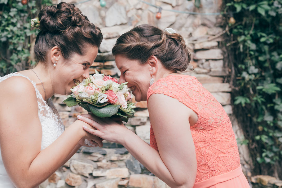 Hochzeitsfotograf Geesthacht
