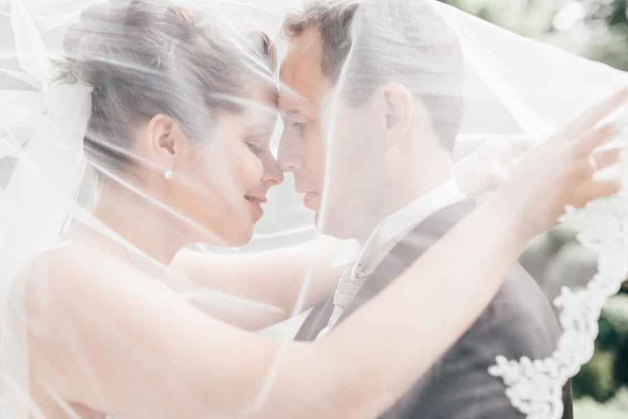 Hochzeitsfotograf Mölln