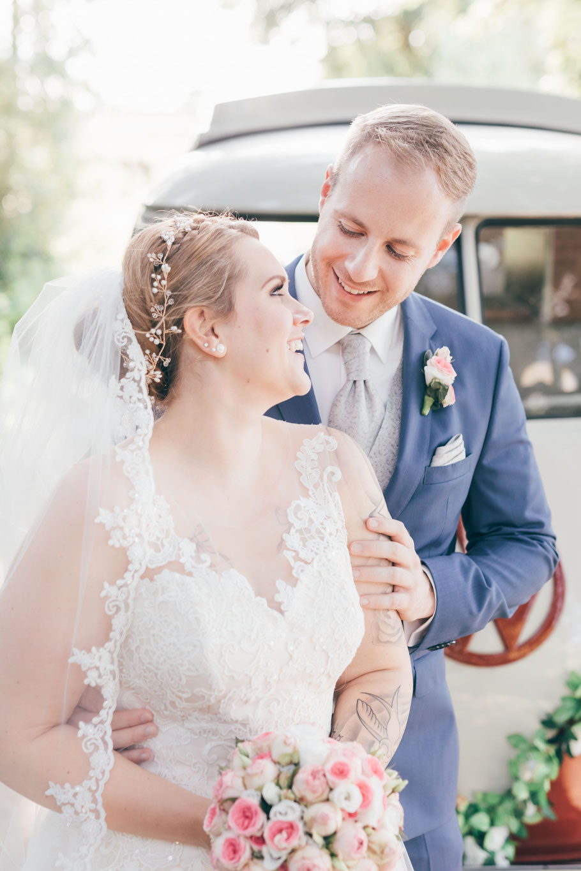 Hochzeitsfotograf Bergedorf