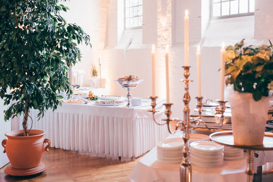 Heiraten Tanzschule am Park Wolfenbüttel