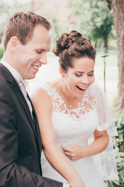 Hochzeitsfotograf Wentorf