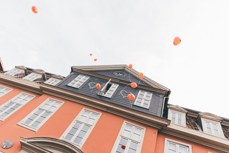 Hochzeitsfotograf Wolfenbüttel