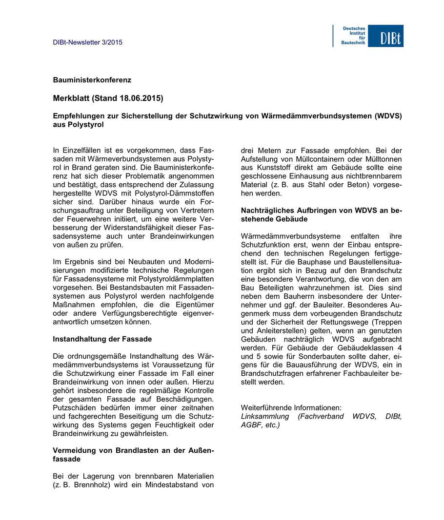 Baurecht - Dr. Austrup Rechtsanwälte Lüdinghausen Münster Dortmund ...
