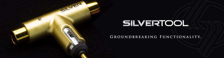 SILVER TOOL - VMS Distribution Europe