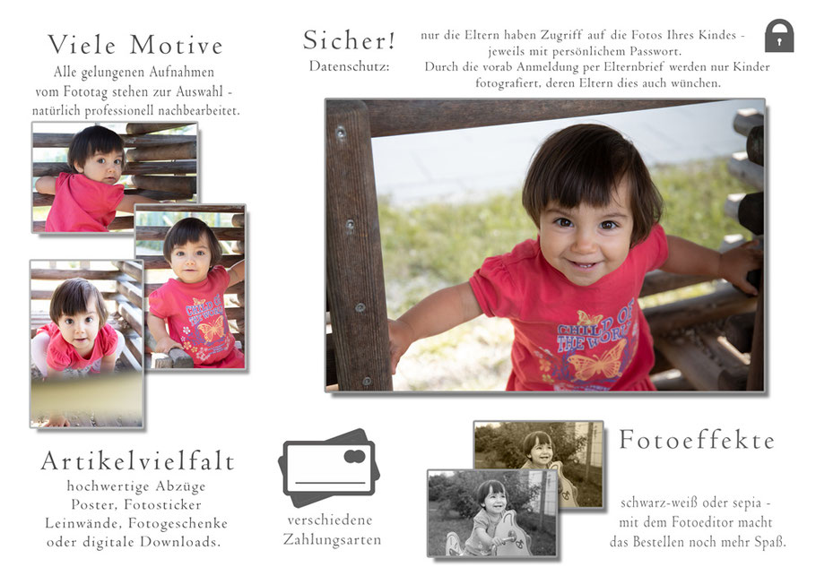 Kindergartenfotograf, Kita, Kindergarten, Fototag, Kinderkrippe, Aquise, Kinderfotograf, Kindergartenfotografie, Kitafotografie