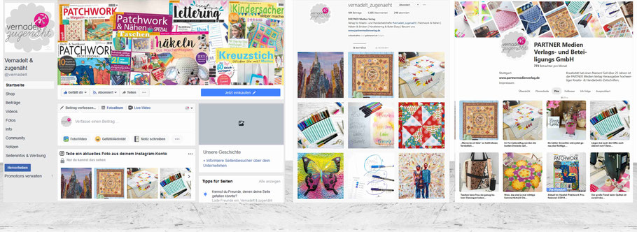 Social Media, Facebook, Instagram, Ads, Facebook-Ads, Fans gewinnen, Seite aufbauen, Betreuung, erfolgreich, Content erstellen, soziale Medien, Firmenaccount, viral, Zielgruppe, Social Media Agentur, SEO, Newsletter, Pflege, Erfolg, Marketing, Werbung, Fa