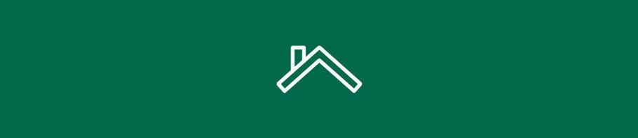 Dacharbeiten und Service