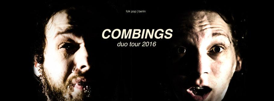 Combings