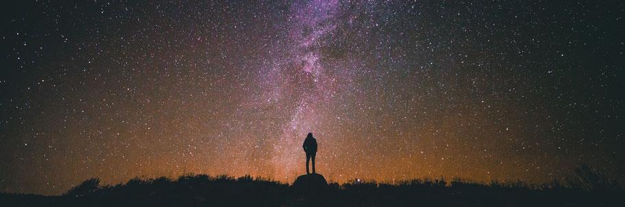 Warum sind wir hier? Was ist unsere Aufgabe? Spirituelles Erwachen, Aufstieg der Menschheit, Spirit Talks