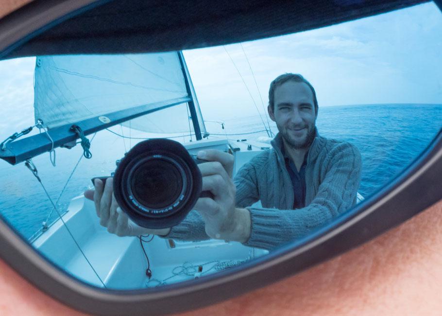 agence video film vidéaste photographe cannes nice entreprise société audiovisuel