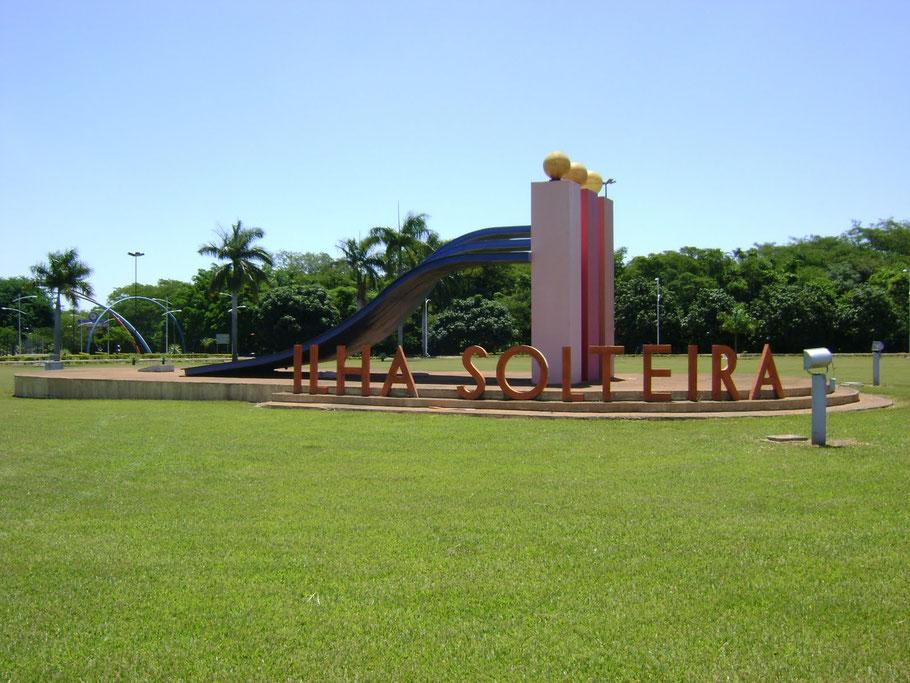 Charles Silva Ilha Solteira - Brazil  FDKM CENTER