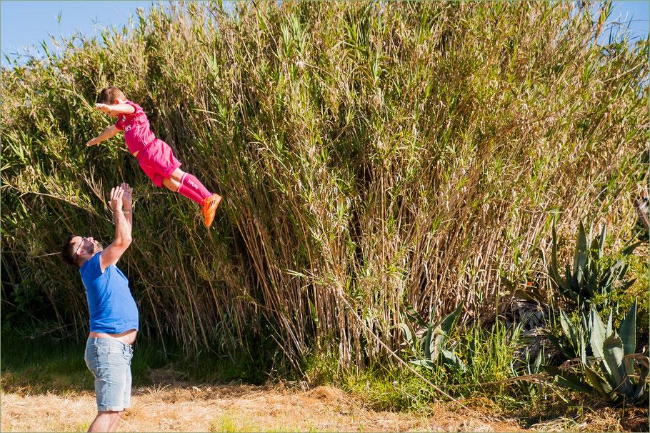 fotos familiares en Tenerife, fotógrafo de familias
