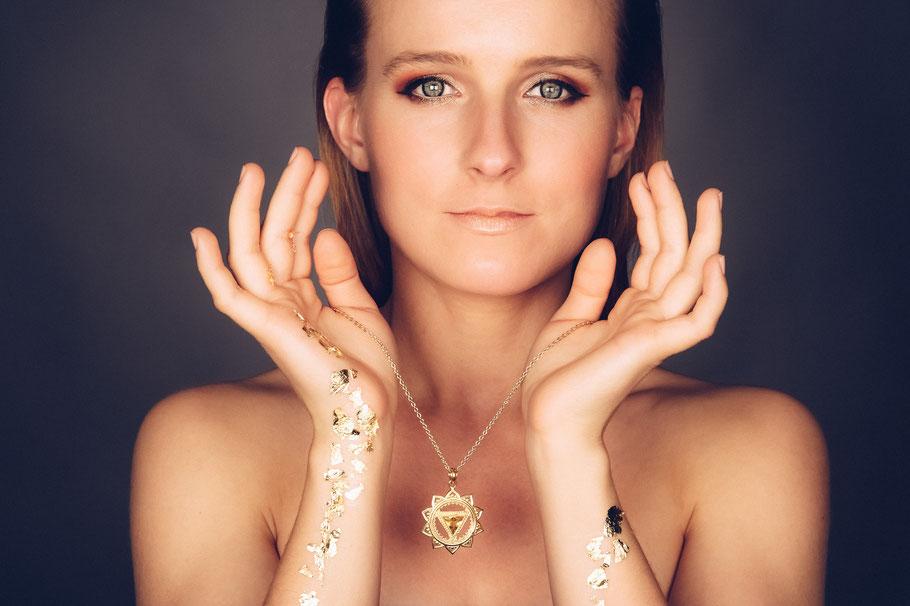Auryn Jewels Fair Trade Aura Schmuck  Zürich Schweiz Chakra Trendkollektion
