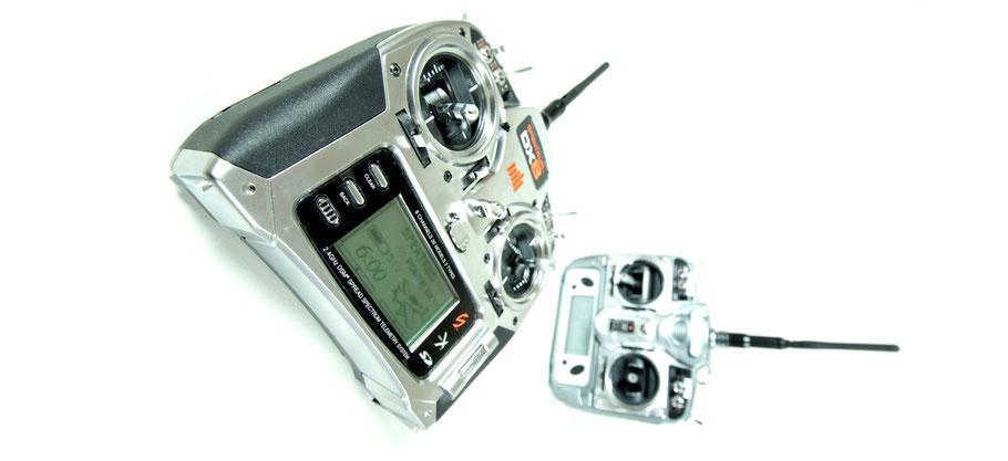 Kameraverleih Funkfernbedienung Funkfernsteuerung